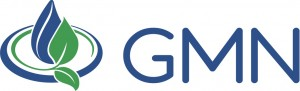 GMN Logo