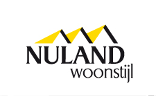 Nuland-Woonstijl