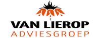 logo Lierop 200 x 75