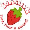 logo-Smaak-los-voor-website_bewerkt-1