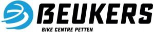 logo beukers nieuw