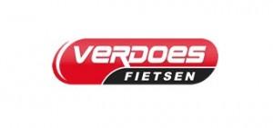Verdoes-Fietsen