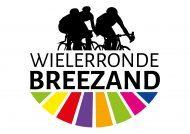Ronde van Breezand